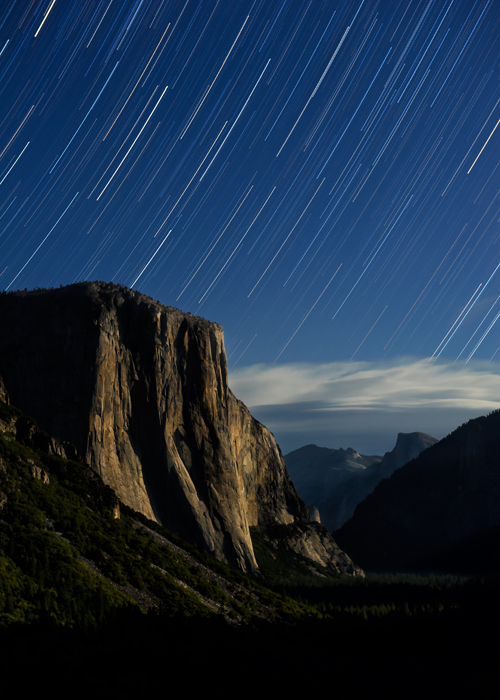 Yosemite Valley Star Trail(sRGB-websize)